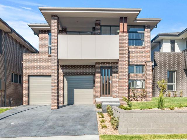 64- Bryant Avenue, NSW 2171
