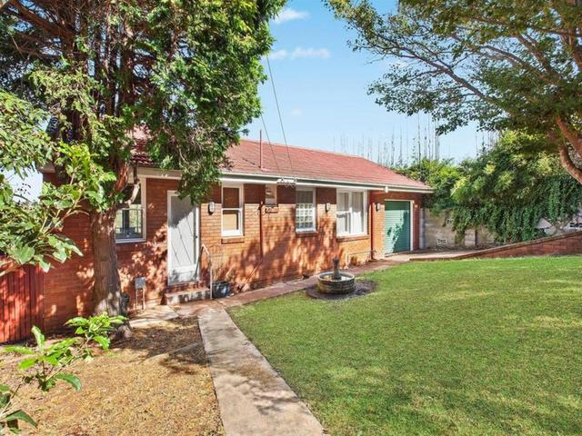 16 Kaleula Crescent, Kiama NSW 2533