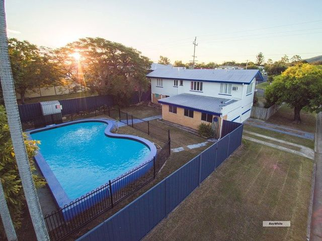192 High Street, Berserker QLD 4701