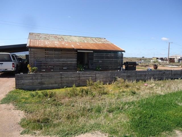 35 Steam Train Road, SA 5540