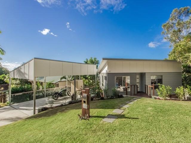 74 Hoffschildt Drive, Currumbin Waters QLD 4223