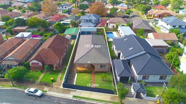 42 Croydon Avenue, Croydon NSW 2132