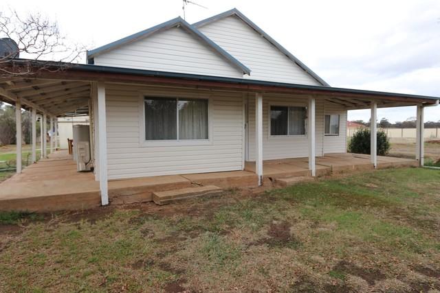 2448 Goldfields Way, Reefton NSW 2666