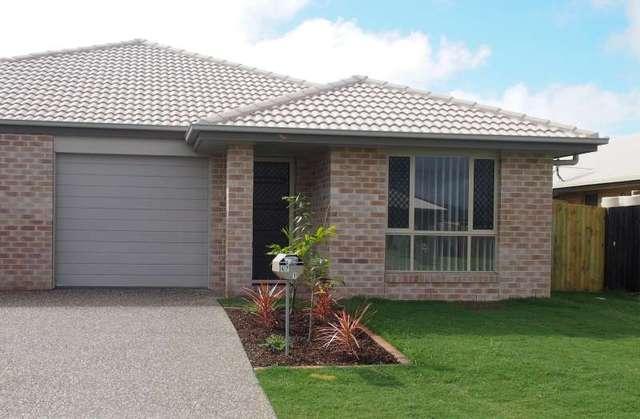 1/47 Reibelt Drive, Caboolture QLD 4510