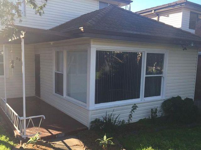 29 Ocean Street, Dudley NSW 2290