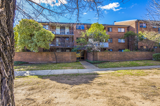 10/103 Canberra Avenue Griffith ACT 2603