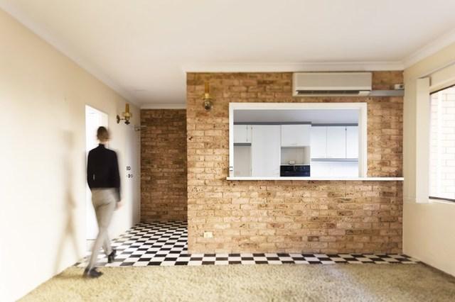 2/7 Tranmere Street, Drummoyne NSW 2047