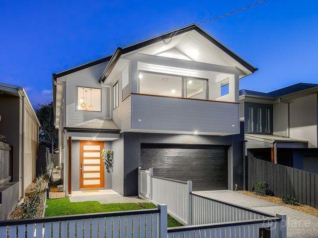 144 Lloyd Street, Alderley QLD 4051