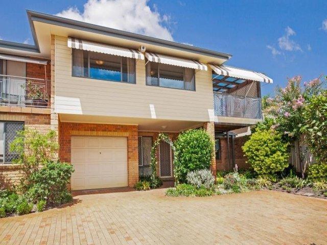 9/3 Edward Street, Woy Woy NSW 2256