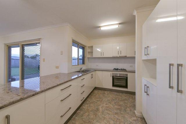 15 Gardenia Street, QLD 4800