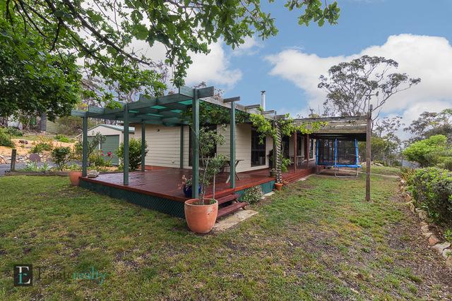 1304 Tarago Road, NSW 2621