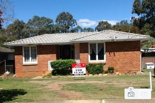 Willmot Real Estate For Sale Allhomes