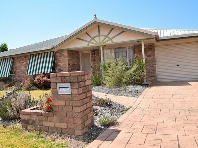13 Kidman Drive, Warwick QLD 4370