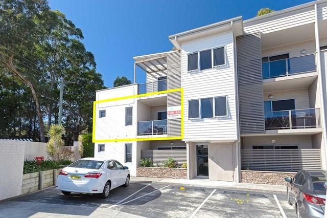 5/181-183 Michael Street, Jesmond NSW 2299