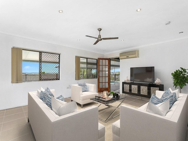 247 Caloundra Road, Little Mountain QLD 4551