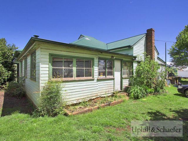 322 Lagoon Road, Guyra NSW 2365
