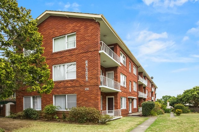 10/191 Liverpool  Road, NSW 2134