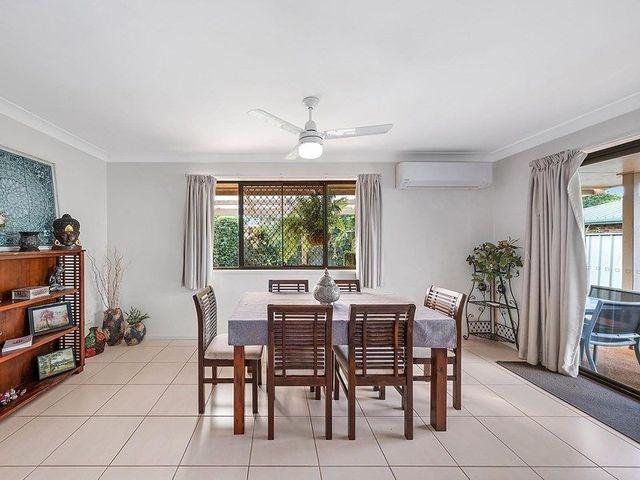7 Barooga Court, QLD 4350