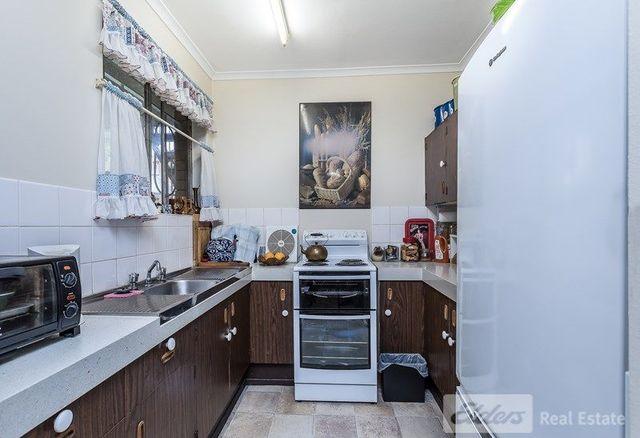 1/642 South Pine Road, Everton Park QLD 4053