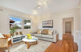 6/686 Old South Head Road