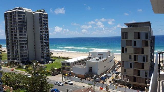3576 Main Beach Parade, Main Beach QLD 4217