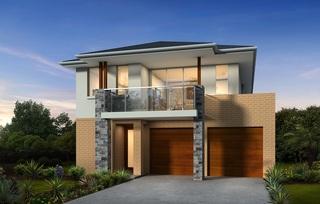 Lot 3/47 Bagnall Beach Road Corlette NSW 2315