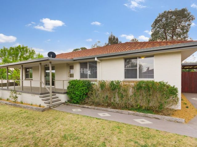 9 Patricia Close, NSW 2350
