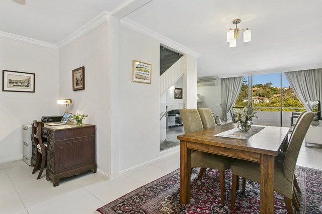 1/34 Park Avenue, NSW 2088