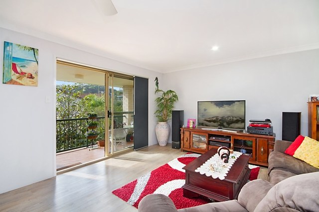 53/22 Binya Avenue, Tweed Heads NSW 2485