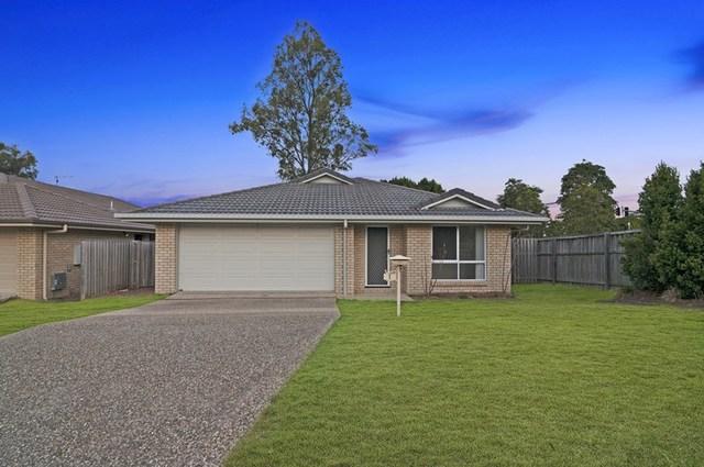1 Melissa Street, Upper Coomera QLD 4209
