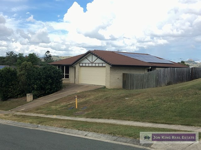 5 Devin Dr, QLD 4310
