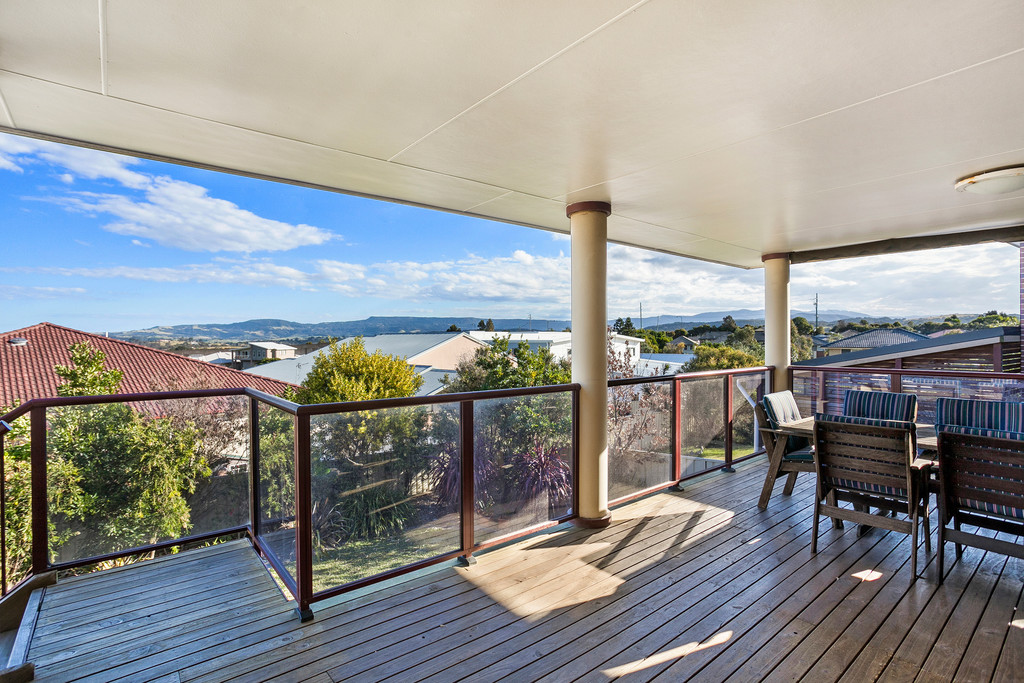 Shell Cove Exhibition Homes : Gore avenue shell cove nsw house for sale allhomes