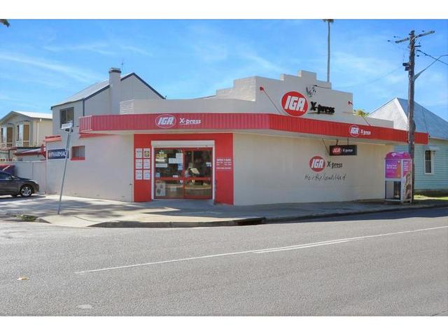 89 Greenwell Point Road, Greenwell Point NSW 2540