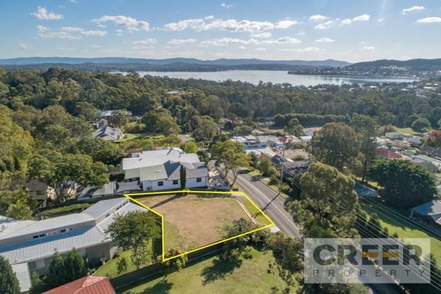 52 Cherry Road, Eleebana NSW 2282