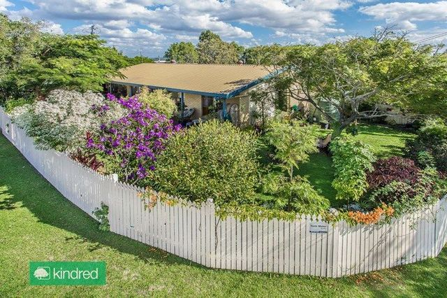 1 Amersham Street, Kippa-Ring QLD 4021