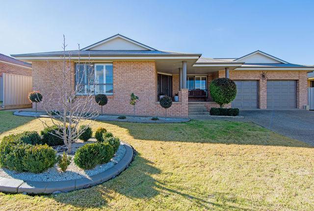 86 Atherton Crescent, Tatton NSW 2650