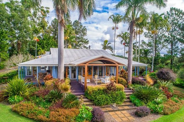 16 Palm Grove Road, Cooroy QLD 4563