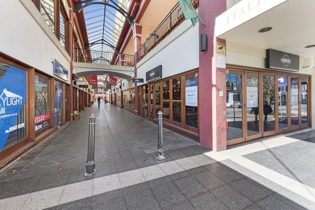 20, 23 Norton St, Leichhardt NSW 2040