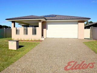3 Colleena Place