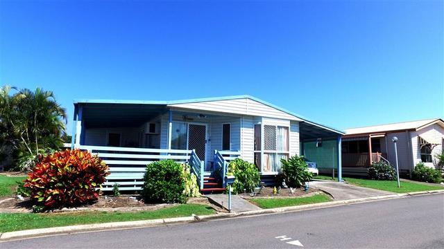 90 Cherrie Street, Eli Waters QLD 4655