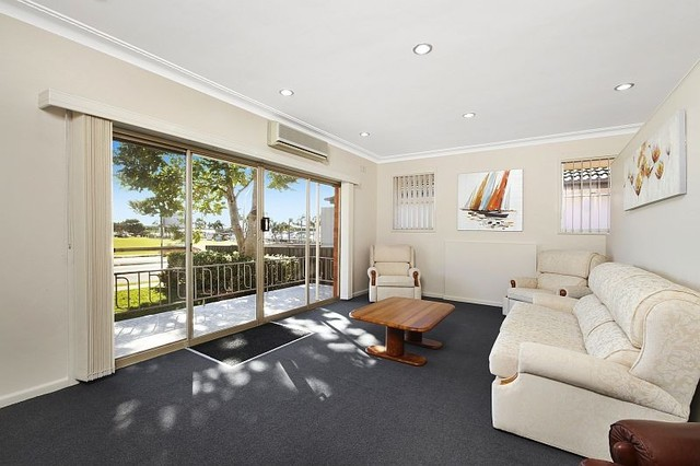 Room 4/40 Buller Street, Port Macquarie NSW 2444