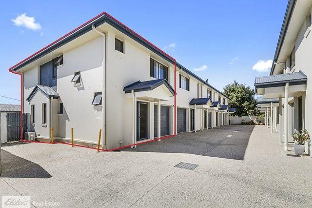 1/16-18 Baynes Street, Margate QLD 4019