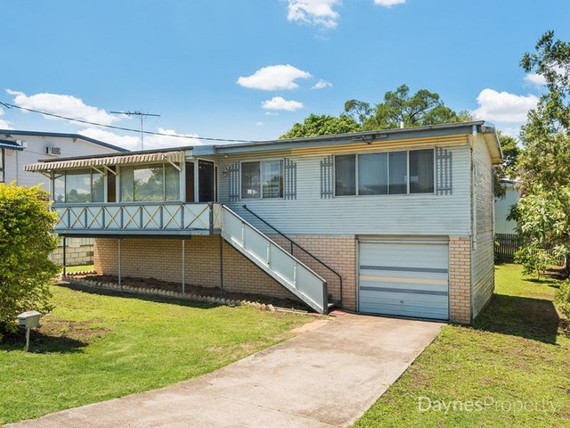 604 Beatty Road, Acacia Ridge QLD 4110