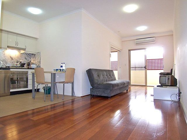 8/13-17 Greek Street, Glebe NSW 2037
