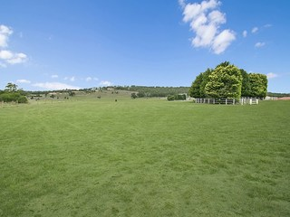 LOT 964 Cavallo Crescent