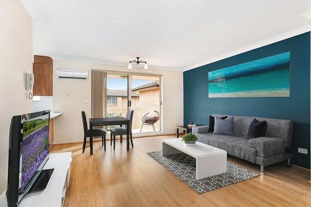 9/7 Hill Street, NSW 2204