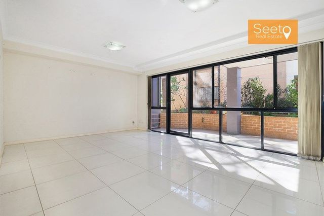 3/29-31 Eastbourne  Road, NSW 2140