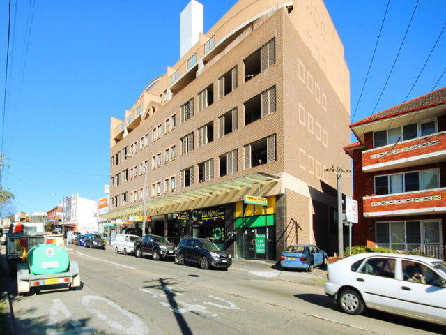 36/94 Beamish Street, Campsie NSW 2194