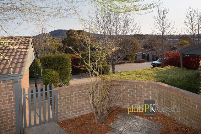 7/4 Mansfield Place, Phillip ACT 2606