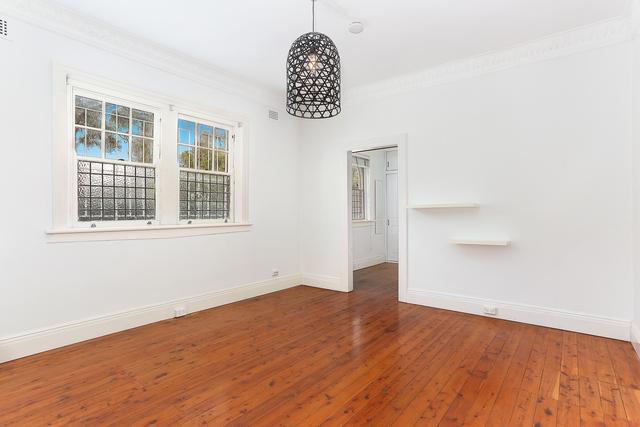 1/40 Blair Street, North Bondi NSW 2026